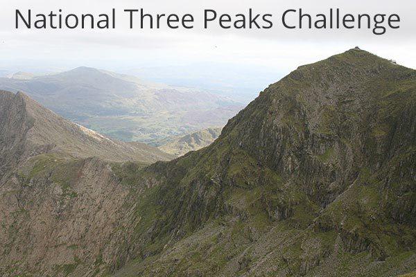 national-three-peaks-challenge