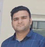 Please help train Dr Zaid Khan, surgeon at the centre in Nepal